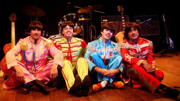 Beatles-4ever-1